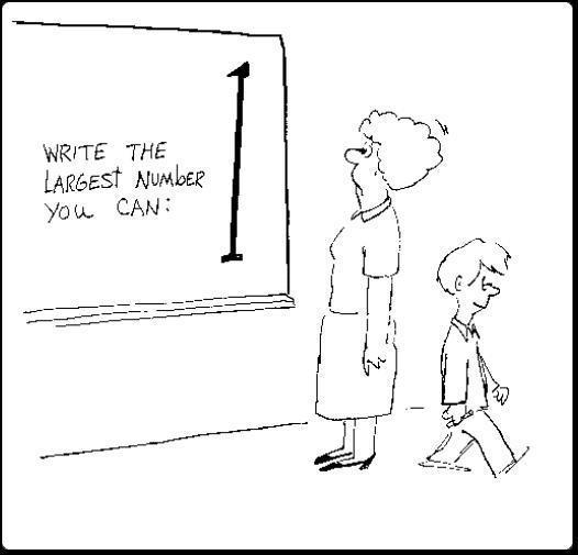 Logic & Mathematics
