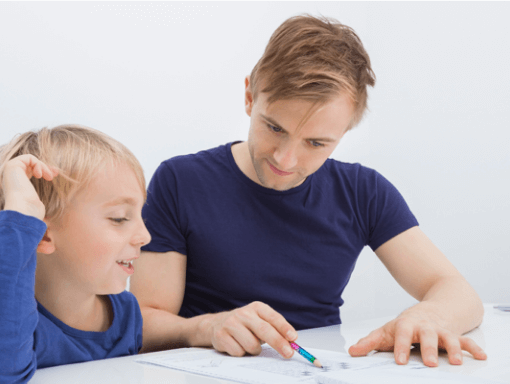 Seeking Dyslexia Tutors – How to Work With Us