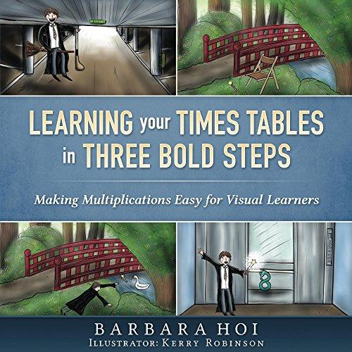 Math book published