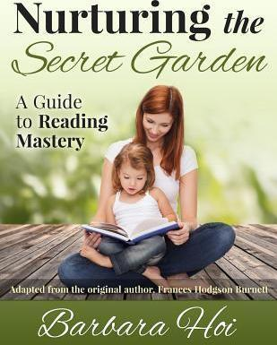 Nurturing the secret garden