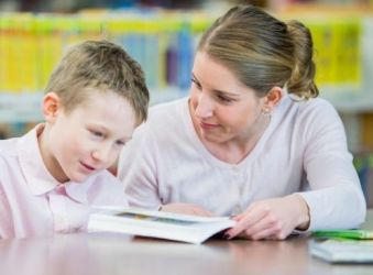 Myths and misconceptions about dyslexia
