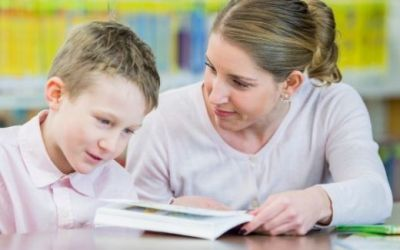 10 Myths and Misconceptions About Dyslexia